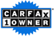 View the Free CARFAX Report