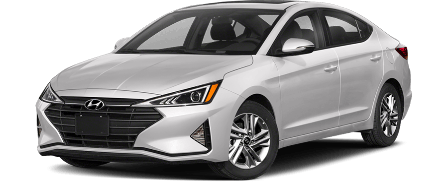 Enter Hyundai Site