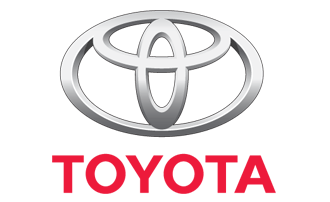 Superior Toyota