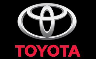 Superior Toyota Superior Hyundai