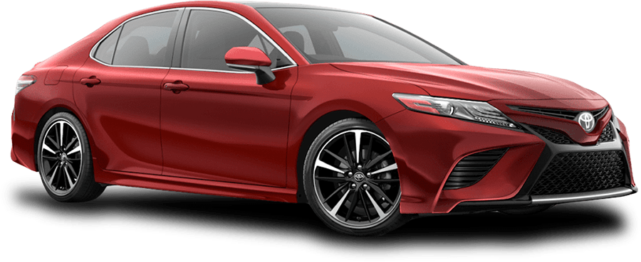 Delightful Enter Toyota Site · Superior Hyundai