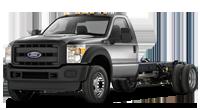 Commerical Trucks
