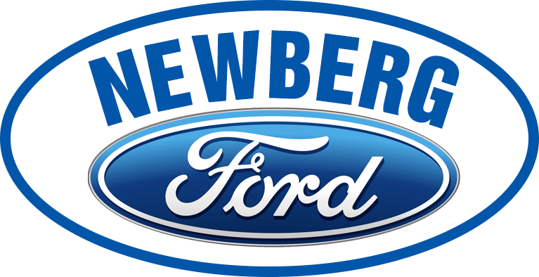 Home | Newberg Ford