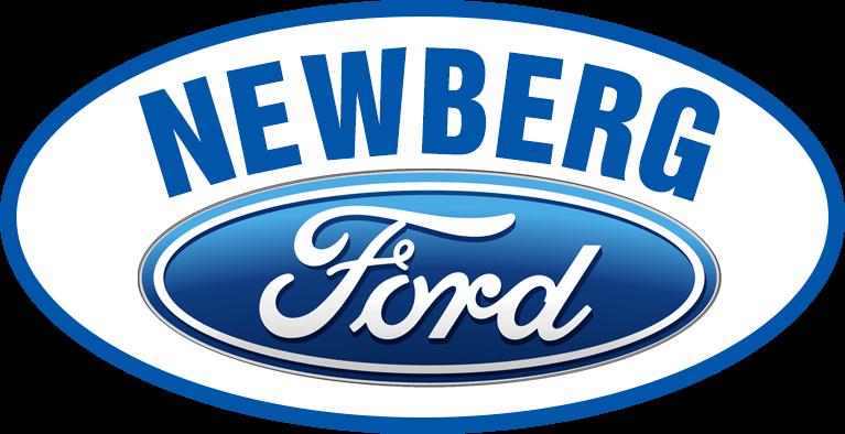 Home | Newberg Ford