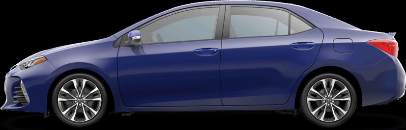 Toyota Dealer Chantilly Va Upcomingcarshq Com