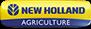 Home Hoffpauir Auto Group