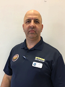 Ed Tawil - Sales Consultant