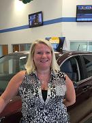Lori Beechuk - Financial Services Closer