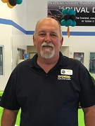 Robert Pendarvis - Sales Consultant