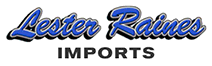 Directions to Lester Raines Mazda Lester Raines Imports