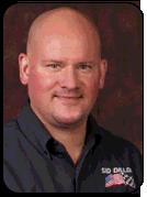 Doug Orton - Service Advisor