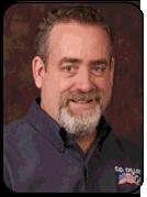 Jeff Allwine - Service Advisor
