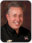 Jim Nelson - General Manager