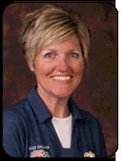 Kathy Nielsen - Service Advisor