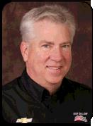 Rod Schiltz - Sales
