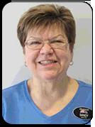 Sandy Sonderup - Title Clerk