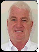 Doug Rolfsmeier - Sales
