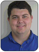 Justin Sullivan - Service Advisor