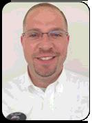 Scott Krambeck - FNI Manager