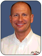 Bill Siefker - 'O' Street Sales Manager