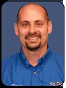 Dave Niemann - Hyundai Manager