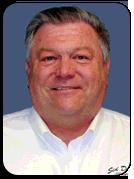 Larry Watson - Internet Sales