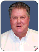 Marc Gardner - Internet Sales