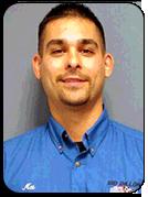 Matt Rodriguez - GM Service