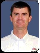 Quirt Scott - Internet Sales Manager