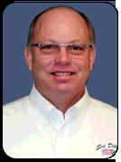 Todd Baltes - Finance