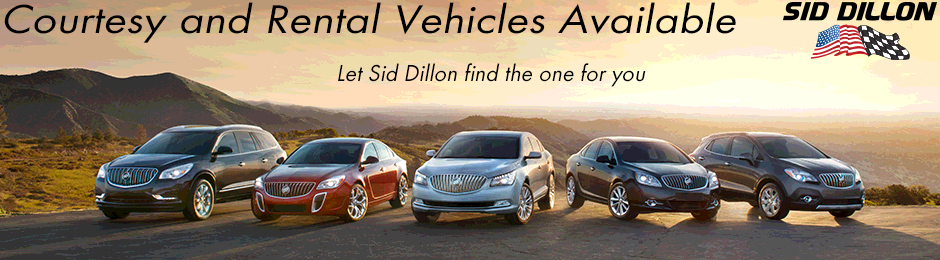 Courtesy Vehicles available - Omaha, Lincoln and surrounding areas - Nissan Omaha - Nissan Lincoln, NE