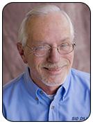 Bob Putnam - Service Advisor