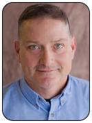 Chris Kavan - Service Advisor