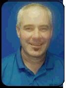Doug Hartman - Sales