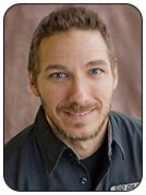 Nick Lausterer - Service
