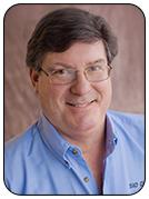 Scott Berner - Service Manager