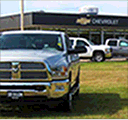 Sid Dillion Ford Dodge Chrysler Chevy LincolnJeep Buick Crete
