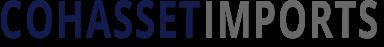 Cohasset Imports Logo