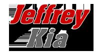 Jeffrey Kia | Roseville, Michigan | Home