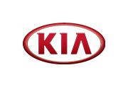 Kia.com