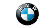 Sale BMW