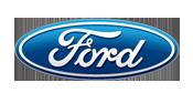 Sale Ford of Kinston