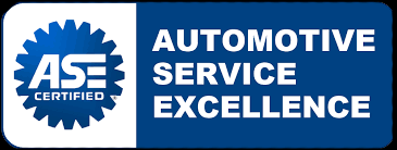 Automotive Service Excellence