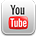 View videos from Lima Auto Mall on YouTube