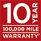 Kia Warranty