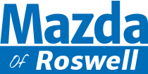 Home | Mazda of Roswell