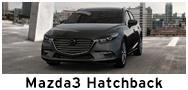 Mazda 3 5-Door