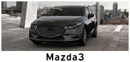 Mazda 3 4-door