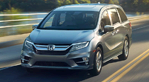 View Capitol City Honda Get Approved