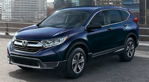 View Capitol City Honda Pre-Owned Vehicles